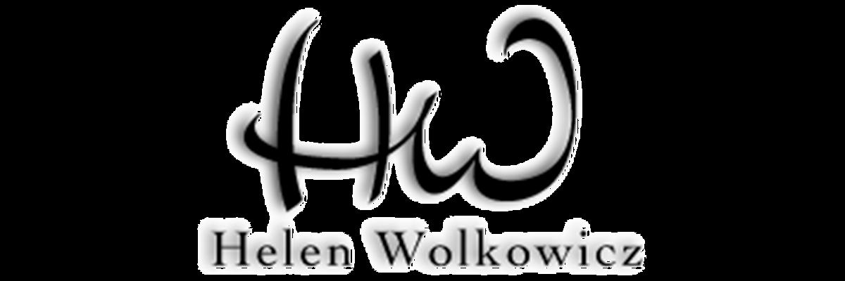 Helen Wolkowicz